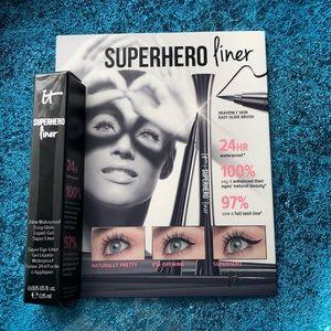 it cosmetics Makeup - it Cosmetics Super-Hero Eye Liner